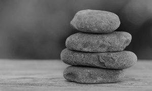 Acupuncture & wellbeing Wellington CBD